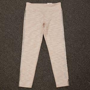 💙 NWT Women's Calvin Klein leggings size XL